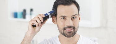SubCat_Hair Clippers_374x142.jpg